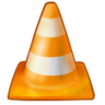 VLC Capture - VLC视频播放器