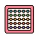 Fast web calculator 插件