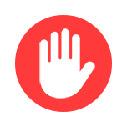 AdBlocker - Stop Ad on every Site-自动屏蔽广告插件