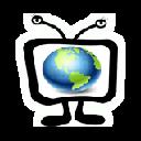 Cabletvdeportes - LOGO