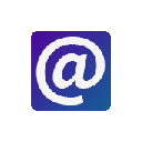 Email Lookup and Email Search by Webspotter 插件