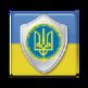 Ukrainian Twitter Blocker 插件