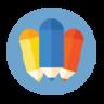 LinDuo - Learn English for FREE 插件
