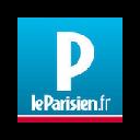 LeParisien Abo 插件