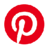 Pinterest Save Button 插件