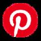 Pinterest Save Button 插件