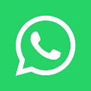 Web WhatsApp - Download For Windows 10/8/Mac