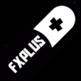 FxPlus+ for Chrome