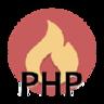 FirePHP4Chrome 插件
