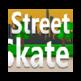 EG Street Skater 插件