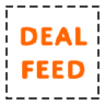 Discount Code Finder 插件
