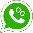 OGWhatsApp - Baixar para Android APK Grátis