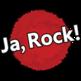 Ja, Rock!