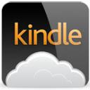 Kindle Cloud Reader - Amazon Kindle 插件