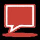 AnnotationsOff 插件