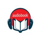Free Audiobook Online 插件