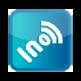 InoReader Enhancements 插件