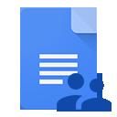 Comment Visualizer for Google Docs™ - LOGO