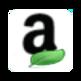 Amazonia Right Click Search - Amazon Co UK 插件