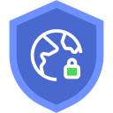 Spam & Malicious Activity Detector