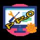 Free Business Tools Pro 插件