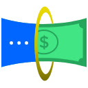 Social Profits 插件