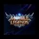 Mobile Legends Bang Bang Search 插件