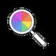 Color Search 插件