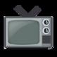 MyShows: Поиск сериалов на трекерах