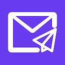 快邮通(Gmail)