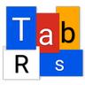 RTabs Chrome Extension
