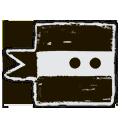 Asset Downloader by Asset Ninja 插件