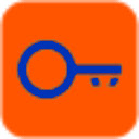 KeyCrypt 插件