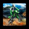 Mountain Rider插件