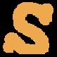 Scratcher's AtCoder