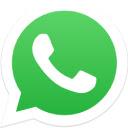 WhatsApp For PC - Windows 10/8.1/8/7 & Mac