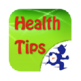 Daily Health Tips 插件