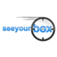See Your Box Meeting Room Desktop Streamer 插件
