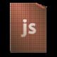JSForCopyLinkText 插件