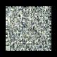 Tracking Pixel 插件