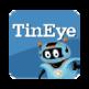 TinEye Reverse Image Search 插件