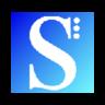SLink - Simple copy link 插件