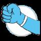Fistbump 插件