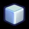 NetBeans Connector 插件