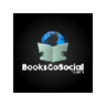 The Best Free & Special Offer Ebooks!