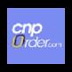 CNPOrder.com