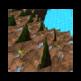 GrindCraft 3D 插件