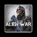 Alien Defense 插件