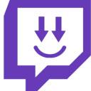 Twitch Clips Downloader 插件