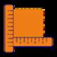 PageMeasure 插件